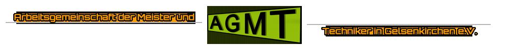 AGMT-EV